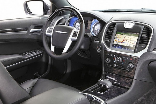 chrysler 2015 chrysler 300 interior swap. Black Bedroom Furniture Sets. Home Design Ideas