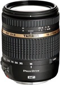 Daftar Harga Lensa Kamera Tamron untuk Nikon Terbaru