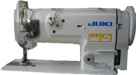 industrial sewing machine sale