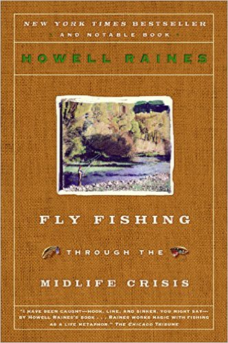 http://www.amazon.com/Fly-Fishing-Through-Midlife-Crisis/dp/0060834641%3FSubscriptionId%3DAKIAILSHYYTFIVPWUY6Q%26tag%3Dduckduckgo-d-20%26linkCode%3Dxm2%26camp%3D2025%26creative%3D165953%26creativeASIN%3D0060834641
