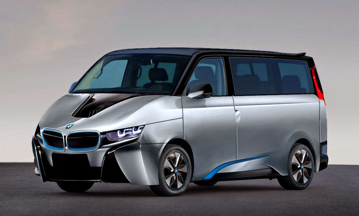 barry thomas wheel to wheel feb 13 bmw 39 s new van. Black Bedroom Furniture Sets. Home Design Ideas