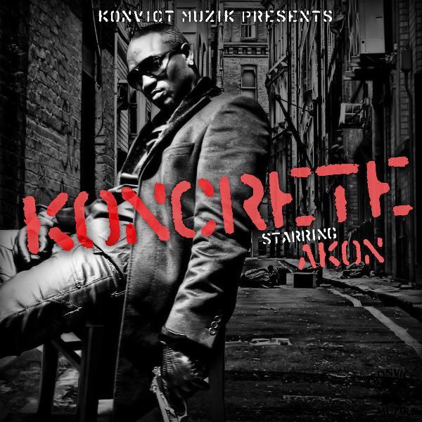 Akon ft. Rock City - Long Gone Lyrics | Moozik Portal