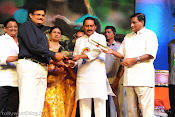 Nandi Awards 2009 2010 Presentatoin Event Photos Set 3-thumbnail-14