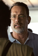 Captain Phillips OV-Trailer