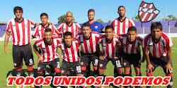 CAÑUELAS F.C.
