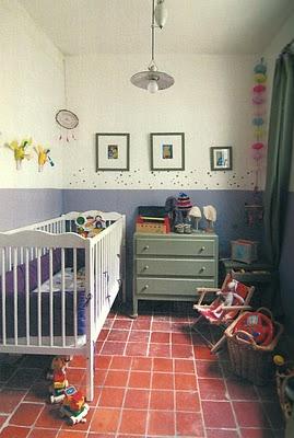 d co tableau personnaliser son int rieur peinture au mur mais o est la limite. Black Bedroom Furniture Sets. Home Design Ideas