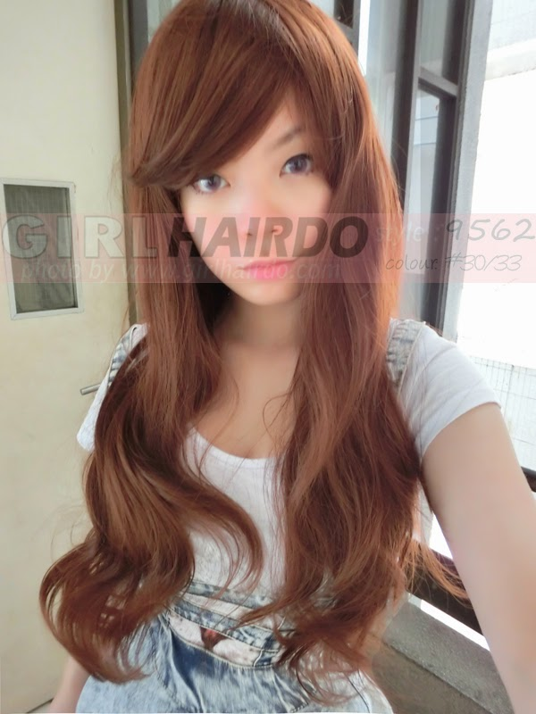 http://2.bp.blogspot.com/-f2bty2IpyWI/UzwrkncLSLI/AAAAAAAAR_I/sG4GgYgtBCc/s1600/CIMG0193+++++girlhairdo+wig.JPG