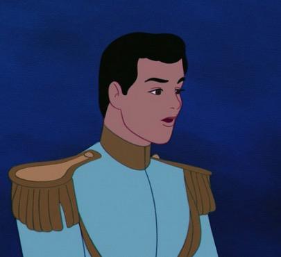 Wajah Karakter Hero Kartun Menjadi Manusia