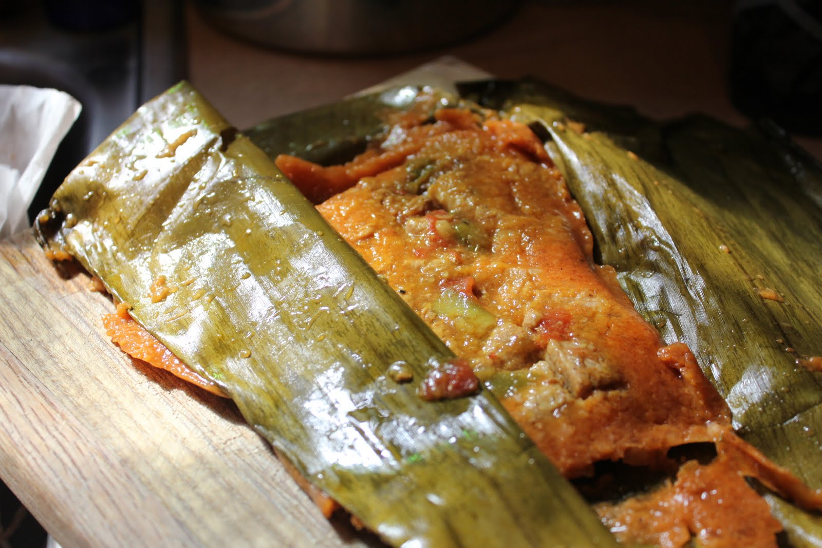 » Puerto Rican Food - Colombian Food | Recipes for Meals