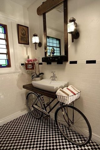 Mountain House Bathroom Decor | Bathtubs | Bathrooms | Luxury ...