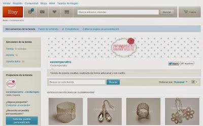 www.etsy.com/es/shop/ceciemperatriz