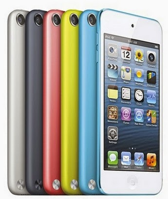 Daily Cheapskate Black Friday Deal Get A Ipod Touch 32 Gb For 199 From Target Or 186 If You Ve Got A Redcard