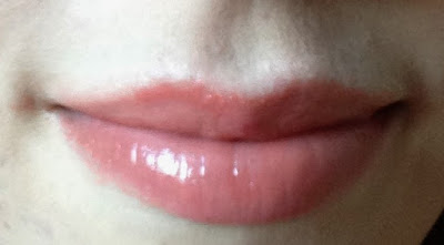 NARS Wonder Lip Gloss