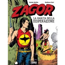 zagor_-_la_marcia_della_disperazione_644