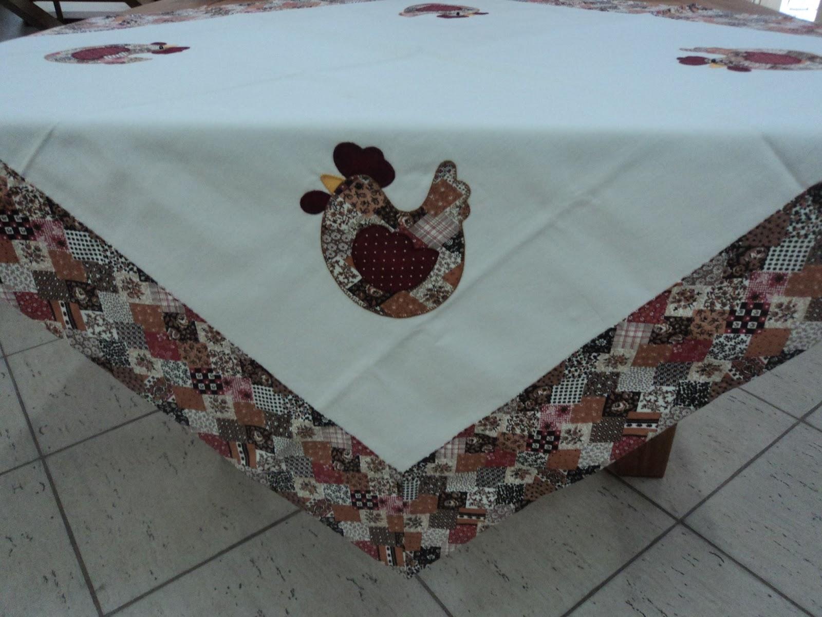 Temos também promoção de tecidos pra você fazer lindos trabalhos #486F83 1600x1200