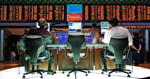 ACM Solusi Forex Online Trading Anda