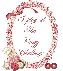 The Crazy challenge