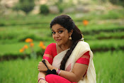 Colors Swathi glam pics from Tripura movie-thumbnail-18