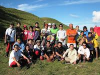 MT. GULUGOD BABOY Mabini Batangas, gulugod baboy trail, gulugod baboy itinerary, how to go to gulugod baboy