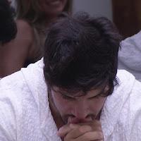 BBB, Big Brother Brasil, Assistir BBB2013, Assistir BBB13, Reality, globo.com/bbb, Rede Globo, Assistir BBB13, Assistir BBB2013, BBB13,
