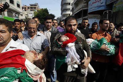 humanity, mean , Gaza baby, nasty, israel, terrorist, keji,kejam, palestine and israel, bomb attack, serangan israel, syahid, gaza kids, dead body, ghost, creepy, war, syurga