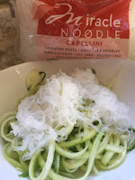 "<a href=""http://www.shareasale.com/r.cfm?b=481266&u=1060513&m=33004&urllink=&afftrack="">""ZERO"" Carb Noodles. Buy Now and Get 10% Off! Coupon Code: AFF10MN</a>"