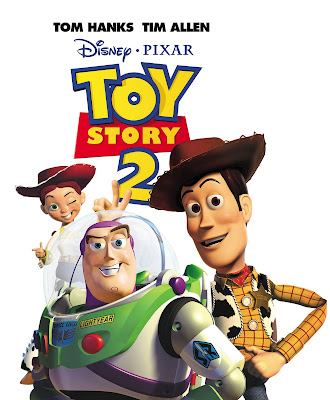 Best Animation Movies
