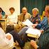 Los beneficios de la terapia social