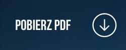 http://zonamodna.com/?wpdmdl=1276