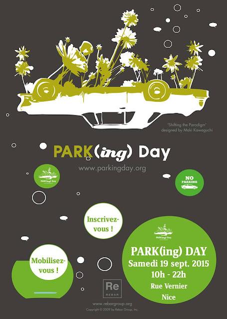 https://www.facebook.com/parkingdaynice/info?tab=page_info