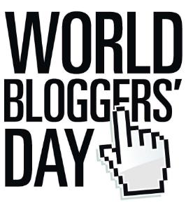 Międzynarodowy dzień bloggera