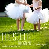 Fleischer Photography