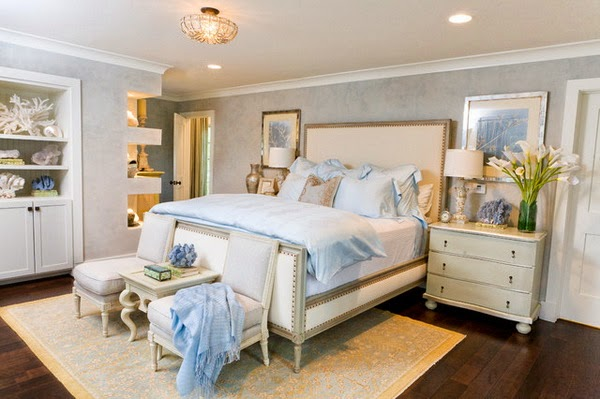Tips for having Innovative Bedroom Designs | Home Show