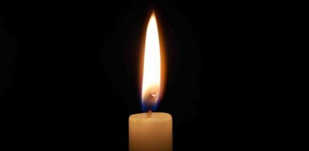 Τριήμερο στρατιωτικό πένθος στις Ένοπλες Δυνάμεις