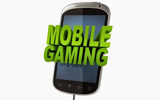 meningkatkan performa android untuk bermain game