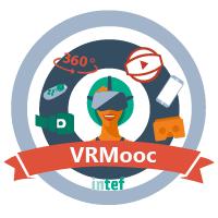 Trabajo con Realidad Virtual.