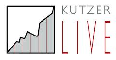 Kutzer LIVE Homepage