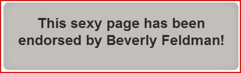 beverly feldman endorsed page