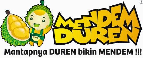 Lowongan Kerja Administrasi dan Designer Grafis di CV. Mendem Duren Indonesia – Yogyakarta