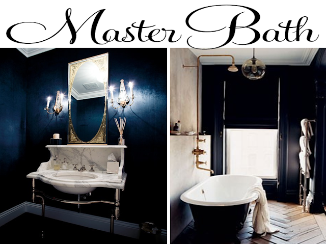 la dolce vita dream home bijou and boheme. Black Bedroom Furniture Sets. Home Design Ideas