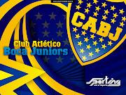 Wallpapers Boca Juniors Libertadores