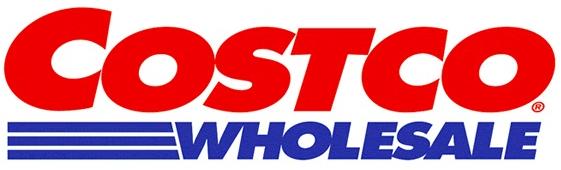 Costco Scholarship Fund