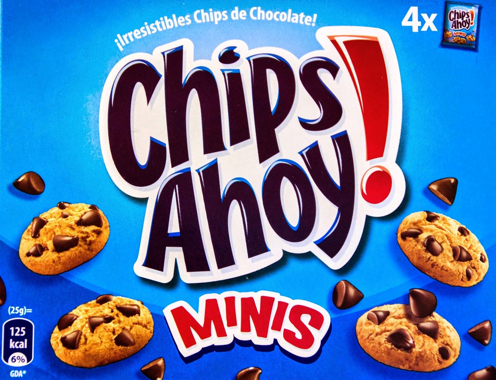 T eliges lo que comes galletitas de chocolate y las for Bascula cocina lidl