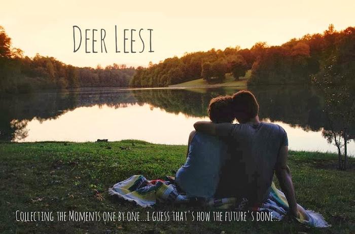 Deer Leesi