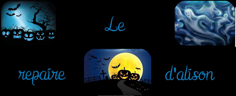 http://lerepairedalison.blogspot.fr/2014/10/le-livre-perdu-des-sortileges-deborah.html