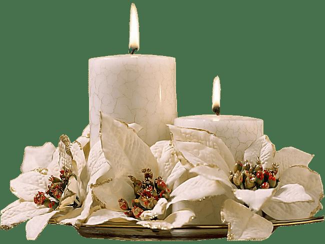 Colecci n de gifs im genes de velas navide as for Velas navidenas