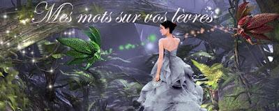 http://www.mesmotssurvoslevres.blogspot.fr/2015/08/ensemble-marine-sheridan.html?m=1