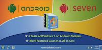 Интерфейс Windows 8 Для Android Apk