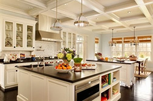 Kitchen Remodel and Renovation Design for better