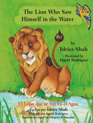 http://www.childrenslibrary.org/icdl/BookReader?bookid=shalion_01010003&twoPage=true&route=simple_0_0_ingles-espa%C3%B1ol_Spanish_0&size=0&fullscreen=false&pnum1=1&lang=Spanish&ilang=Spanish